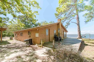 11917 State Highway 180, Gulf Shores, AL 36542 - #: 288545