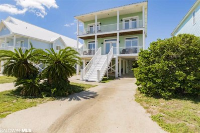 545 Plantation Road UNIT 3, Gulf Shores, AL 36542 - #: 288578
