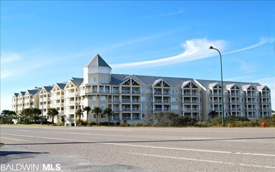 25805 Perdido Beach Blvd UNIT 206, Orange Beach, AL 36561 - #: 288601
