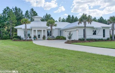 4034 Muirfield Ct, Gulf Shores, AL 36542 - #: 288610