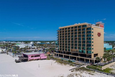 201 E Beach Blvd UNIT 904, Gulf Shores, AL 36542 - #: 288613