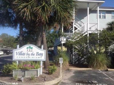 25957 Canal Road UNIT 202, Orange Beach, AL 36561 - #: 288645