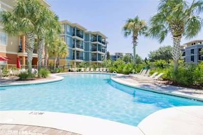 1430 Regency Road UNIT D403, Gulf Shores, AL 36542 - #: 288646