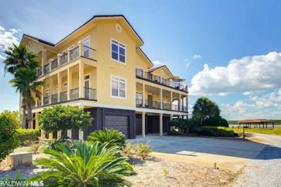 3246 Sea Horse Circle, Gulf Shores, AL 36542 - #: 288652