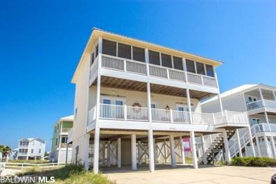 6081 Sawgrass Drive, Gulf Shores, AL 36542 - #: 288670