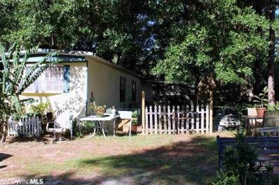 1576 Pensacola Drive, Lillian, AL 36549 - #: 288673