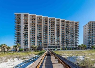 27100 Perdido Beach Blvd UNIT 703, Orange Beach, AL 36561 - #: 288708