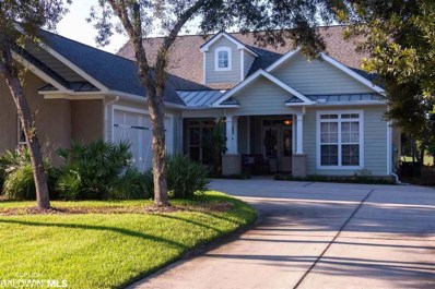 529 Retreat Lane, Gulf Shores, AL 36542 - #: 288735