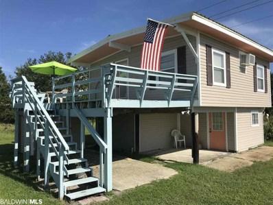 1106 W Lagoon Avenue, Gulf Shores, AL 36542 - #: 288761