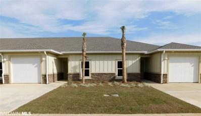 501 Cotton Creek Dr UNIT 1102, Gulf Shores, AL 36542 - #: 288788