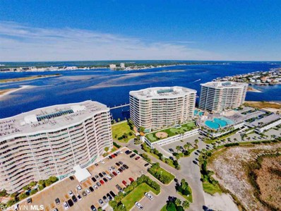 28105 Perdido Beach Blvd UNIT C516, Orange Beach, AL 36561 - #: 288825