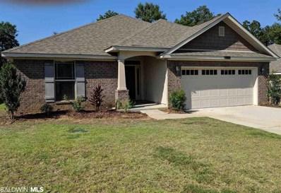 9638 Estate Dr, Mobile, AL 36695 - #: 288828
