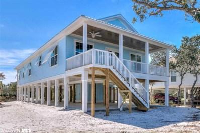 1220 W Lagoon Avenue, Gulf Shores, AL 36542 - #: 288871
