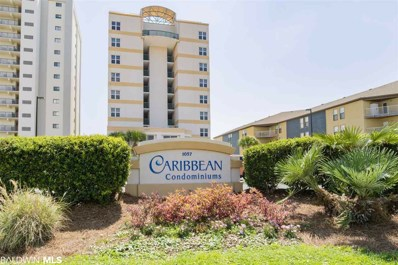 1057 W Beach Blvd UNIT 204, Gulf Shores, AL 36542 - #: 288876