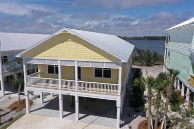 1218 W Lagoon Avenue, Gulf Shores, AL 36542 - #: 288877