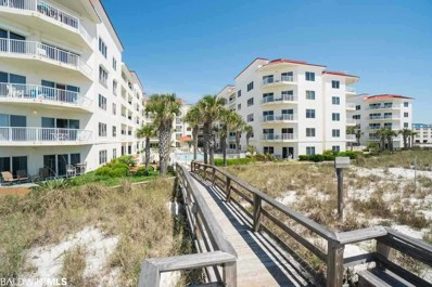 22984 Perdido Beach Blvd UNIT C-45, Orange Beach, AL 36561 - #: 288879