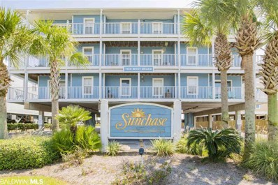 1129 W Beach Blvd UNIT 211, Gulf Shores, AL 36542 - #: 288890