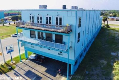 200 E Beach Blvd UNIT 321, Gulf Shores, AL 36542 - #: 288905