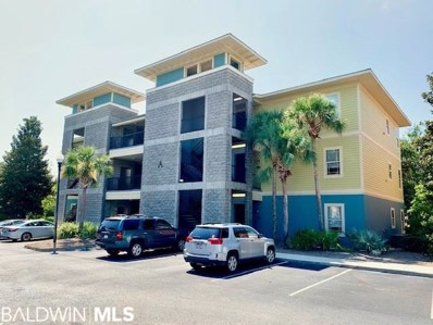 1430 Regency Road UNIT A201, Gulf Shores, AL 36542 - #: 288937