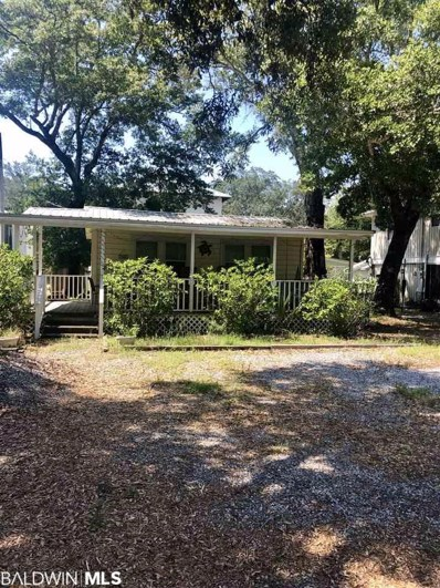 5389 Bear Point Avenue, Orange Beach, AL 36561 - #: 288971