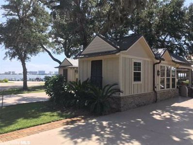 28888 Canal Road UNIT 58, Orange Beach, AL 36561 - #: 288989