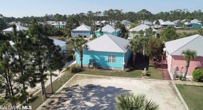 5781 State Highway 180 UNIT 4008, Gulf Shores, AL 36542 - #: 289005