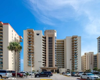 24132 Perdido Beach Blvd UNIT 1071, Orange Beach, AL 36561 - #: 289067