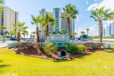 26750 Perdido Beach Blvd UNIT 301, Orange Beach, AL 36561 - #: 289076