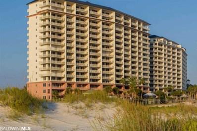 527 Beach Club Trail UNIT D409, Gulf Shores, AL 36542 - #: 289082