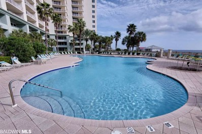 375 W Beach Club Trail UNIT A-706, Gulf Shores, AL 36542 - #: 289153