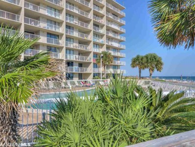 24522 Perdido Beach Blvd UNIT 3606, Orange Beach, AL 36561 - #: 289241