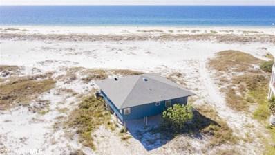 23526 Perdido Beach Blvd, Orange Beach, AL 36561 - #: 289246