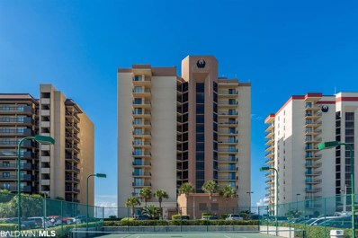 24250 E Perdido Beach Blvd UNIT 4113, Orange Beach, AL 36561 - #: 289248