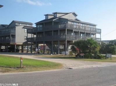 1041 W Lagoon Avenue UNIT 202, Gulf Shores, AL 36542 - #: 289269