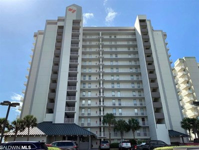 24770 Perdido Beach Blvd UNIT 104, Orange Beach, AL 36561 - #: 289304