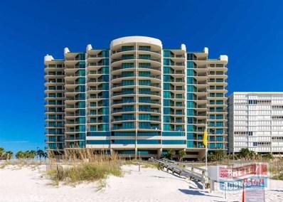 29488 Perdido Beach Blvd UNIT 307, Orange Beach, AL 36561 - #: 289340