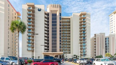 26800 Perdido Beach Blvd UNIT 113, Orange Beach, AL 36561 - #: 289345