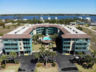 952 W Beach Blvd UNIT 206, Gulf Shores, AL 36542 - #: 289382