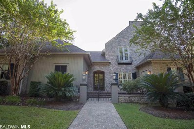 112 Cross Creek, Fairhope, AL 36532 - #: 289485