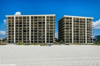 26266 Perdido Beach Blvd UNIT 203-B, Orange Beach, AL 36561 - #: 289487
