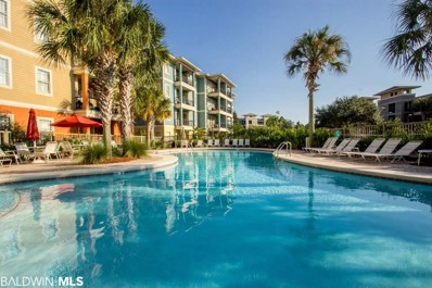 1430 Regency Road UNIT H102, Gulf Shores, AL 36542 - #: 289502