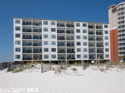 427 E Beach Blvd UNIT 264, Gulf Shores, AL 36542 - #: 289508