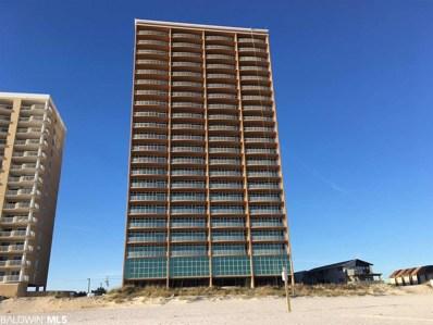 801 W Beach Blvd UNIT 1704, Gulf Shores, AL 36542 - #: 289519