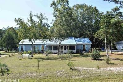 22160 Creek Road, Gulf Shores, AL 36542 - #: 289527