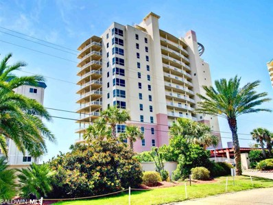 13555 Sandy Key Dr UNIT 501, Perdido Key, FL 32507 - #: 289529