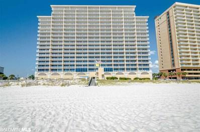 365 E Beach Blvd UNIT 1002, Gulf Shores, AL 36542 - #: 289542