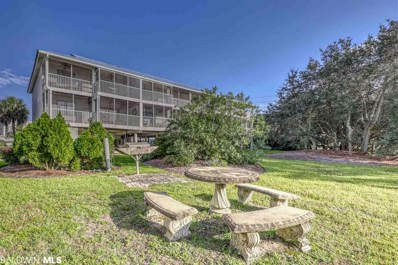 24535 Perdido Beach Blvd UNIT 108, Orange Beach, AL 36561 - #: 289614