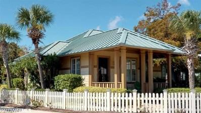 8795 Cape Lane, Gulf Shores, AL 36542 - #: 289623