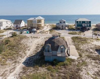 5717 Beach Blvd, Gulf Shores, AL 36542 - #: 289669