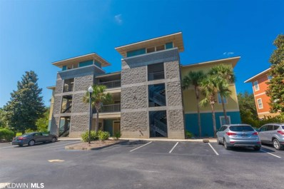1430 Regency Road UNIT A202, Gulf Shores, AL 36542 - #: 289691